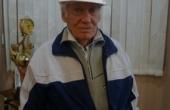 Визит в Международную Бизнес- Академию Дюскина П.Ф.